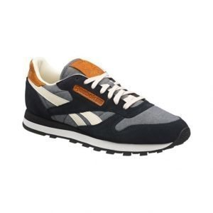 Reebok Classic Leather Ch Kengät