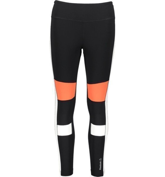 Reebok Color Block Tight Treenitrikoot