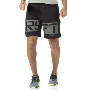 Reebok Crossfit Core Shortsit