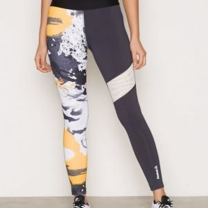 Reebok Elite Tight Treenitrikoot Lead