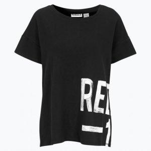 Reebok Faves S7s Shirt Collegepusero
