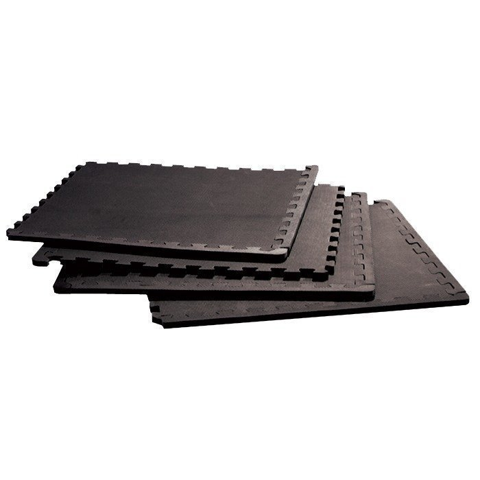 Reebok Floor Guards 4-pack