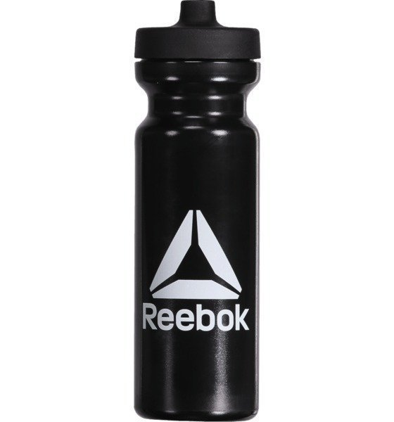 Reebok Found Bottle 750 Vesipullo