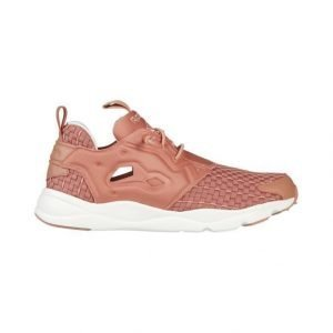 Reebok Furylite New Woven W Sneakerit