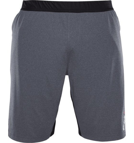 Reebok Graphic Short