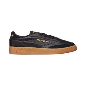Reebok M Club C 85 Tdg Sneakerit