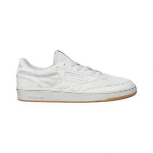 Reebok M Club C 85 Tg Sneakerit