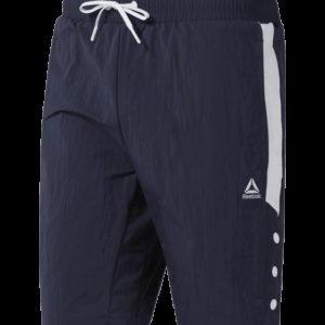 Reebok Myt Woven Shorts Shortsit