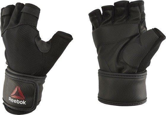 Reebok Os U Wrist Glove Treenihanskat