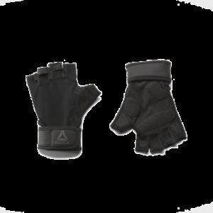 Reebok Ost Wrist Glove Treenihanskat