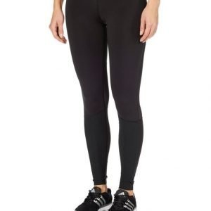 Reebok Rcf Compression Tight Midweight Crossfit Trikoot