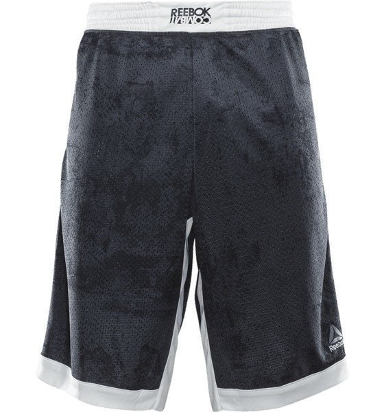 Reebok Rnf Boxing Short