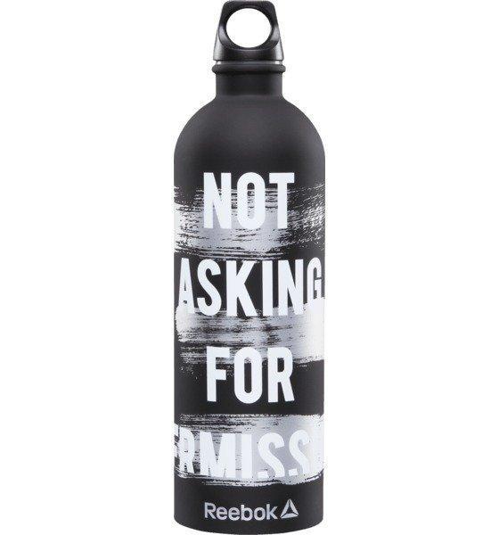 Reebok Studio Bottle Vesipullo