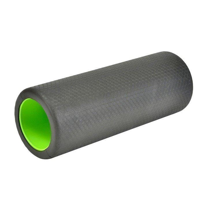 Reebok Studio Tube Foam roller