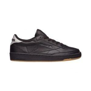 Reebok W Club C 85 Diamond Sneakerit