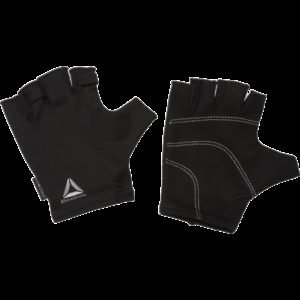 Reebok Workout Glove Treenikäsineet