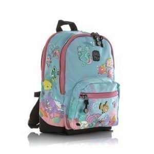 Reef Friends Backpack