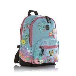 Reef Friends Backpack
