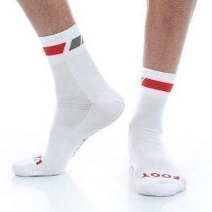 Regular Cut Sock
