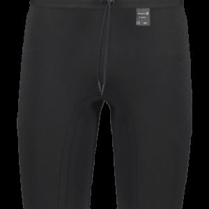 Rehband Qd Thermal Shorts Lämpöhousut