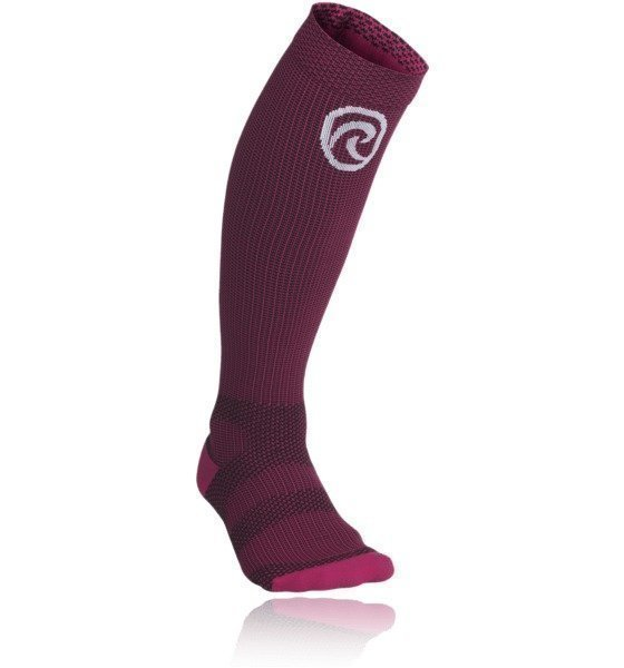 Rehband Rx Raw Compression Socks Tekniset Sukat