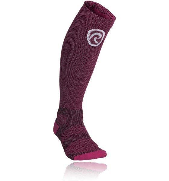 Rehband Rx Raw Compression Socks Tekniset Sukat
