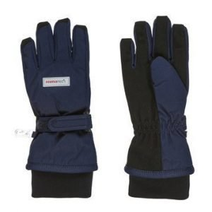 Reimatec® Gloves