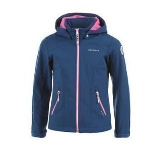 Reina Junior Softshell
