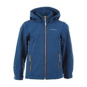 Remi Junior Softshell