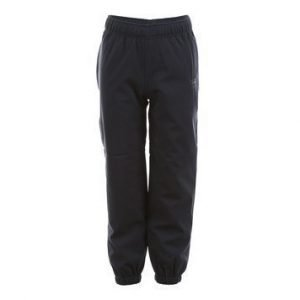 Rene Softshell Pants Jr 8000 mm
