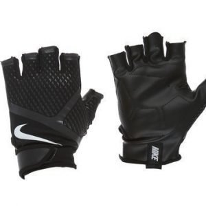 Renegade Training Gloves