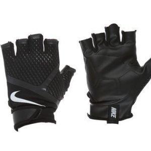 Renegade Training Gloves