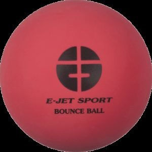 Revolution Bounce Ball Superpallo