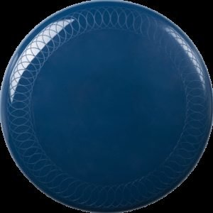 Revolution Fly Disc Frisbee 155 G