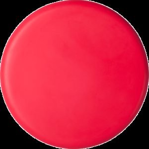 Revolution Soft Disc Frisbee