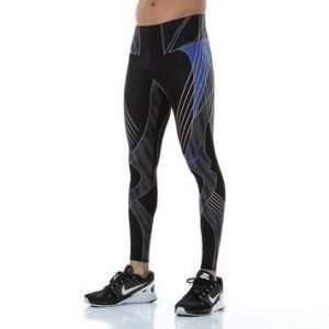 Revolution Tights