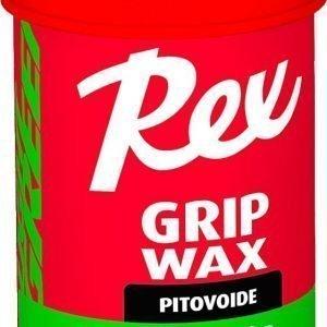 Rex 105 Grip Wax Vaaleanvihreä 43 G Pitovoide