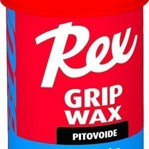 Rex 115 Grip Wax Sininen 43 G Pitovoide