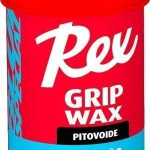 Rex 120 Grip Wax Sininen Special 43 G Pitovoide