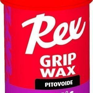 Rex 122 Grip Wax Violetti Special 43 G Pitovoide