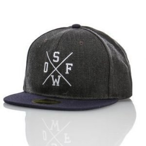 Rexdale 2 Youth Snapback