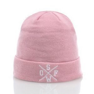 Rexdale Youth Beanie