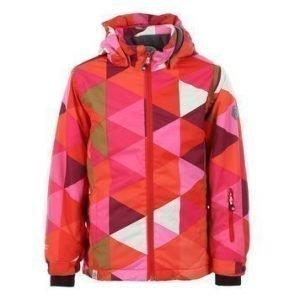Riella Padded Ski Jacket