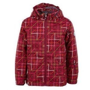 Riella Padded Ski Jacket