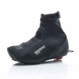 Road SO Thermo Overshoes