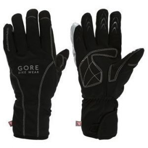 Road WS Thermo Gloves