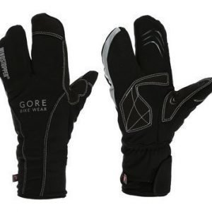 Road WS Thermo Split Gloves
