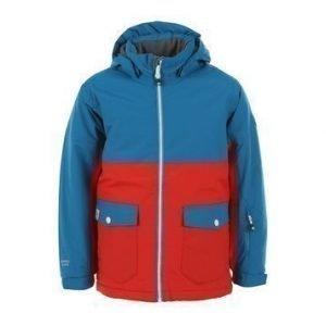 Robertson Padded Ski Jacket