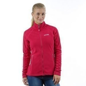 Rochell Fleece
