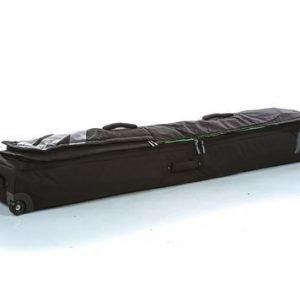 Roller Board Bag